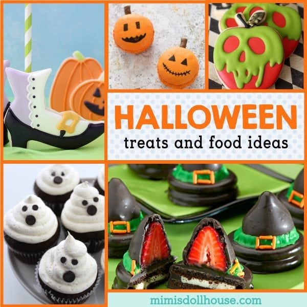 be sure to also check out these recycled halloween ideas candy corn halloween party diy halloween costumes and grab some free cute halloween printables