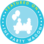 Party Wagon