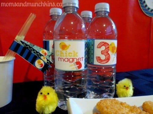 chick-drink