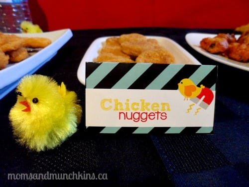 chick-nuggets