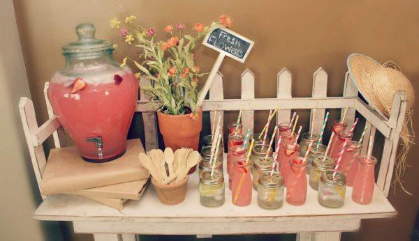 garden drink station 1