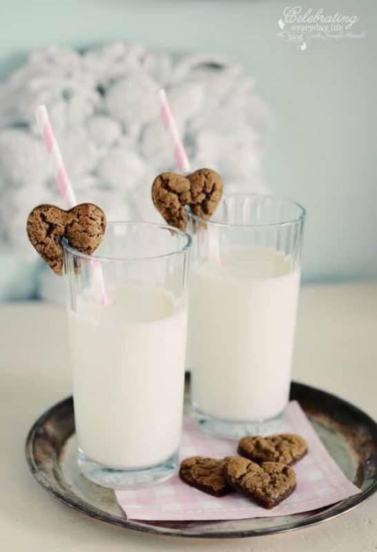 GingerbreadHearts1