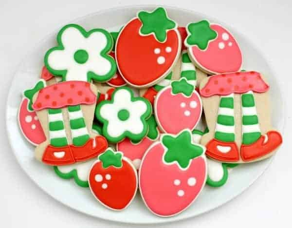 Final-Strawberry-Shortcake-Cookies