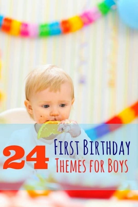 first-birthday-themes-for-boys