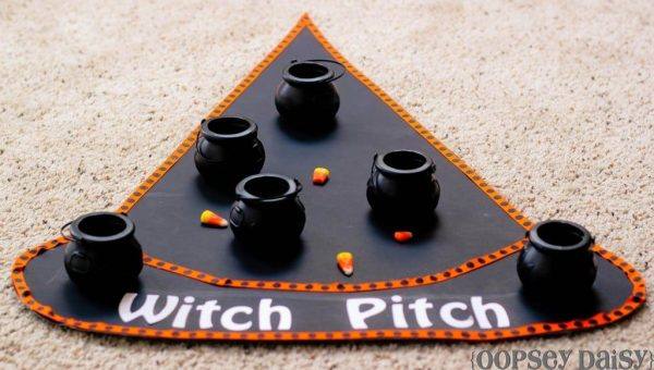 halloween-party_witch-pitch-1024x581