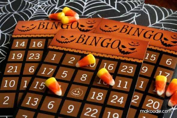 pumpkinbingo-article