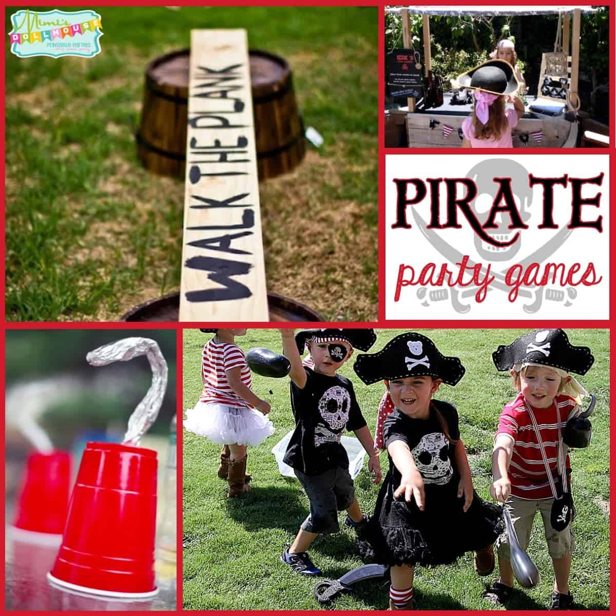 Pirate-Party-games.jpg