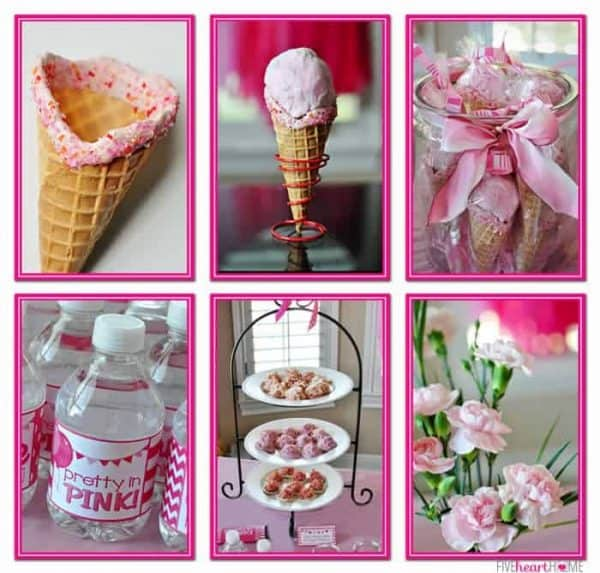Pink-First-Birthday-Party-by-Five-Heart-Home_700pxCollage1