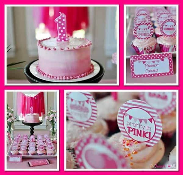 Pink-First-Birthday-Party-by-Five-Heart-Home_700pxCollage2