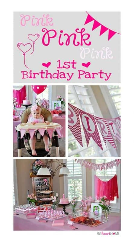 Pink-First-Birthday-Party-by-Five-Heart-Home_700pxTitle5