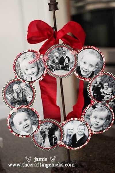 sm-photo-wreath-v-day