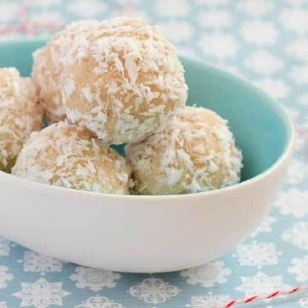 snowball treats
