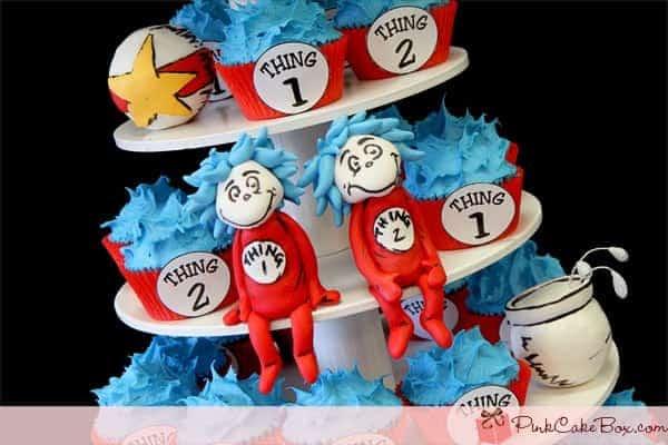 cake2191a