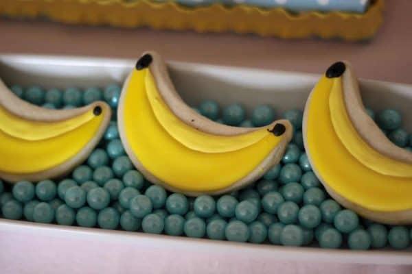 BananaCookies2