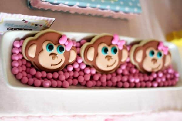 MonkeyCookies5