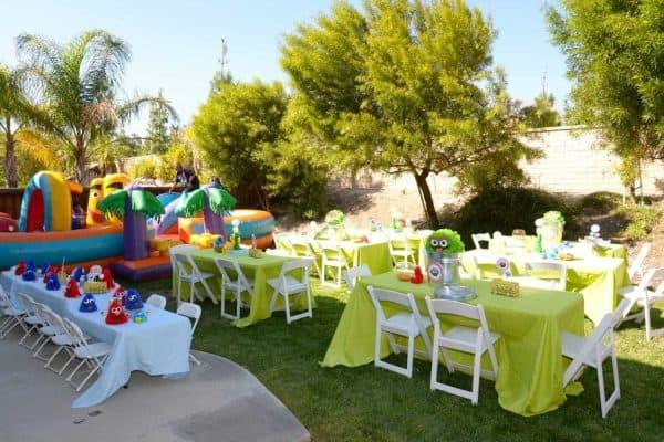 zayne printable party 16