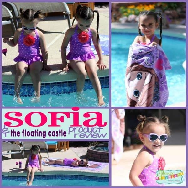 Sofia Image