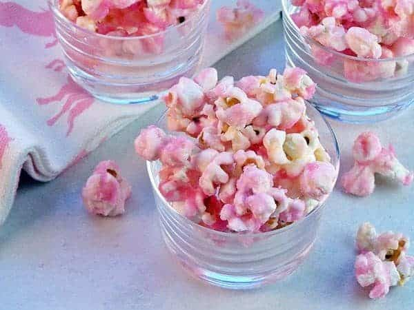 cravingsofalunatic-old-fashioned-pink-popcorn-82