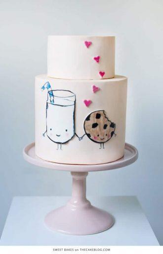 milk_cookies_cake