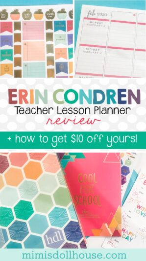 erin-condren-teacher-planner-review