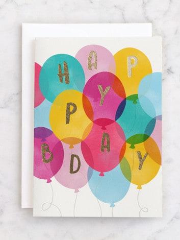 Fun Virtual Birthday Party Ideas You Can Do While Social ...